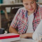 Redigeren en plagiaatcheck