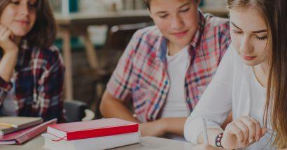 Scriptie schrijven? Effectieve begeleiding bij je afstudeerscriptie!