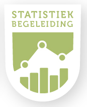 cursus statistiek