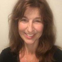 mr. dr. drs Marion Brienen – scriptie- en studiebegeleider