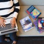 Wat zijn goede scriptie onderwerpen? 4 belangrijke tips!