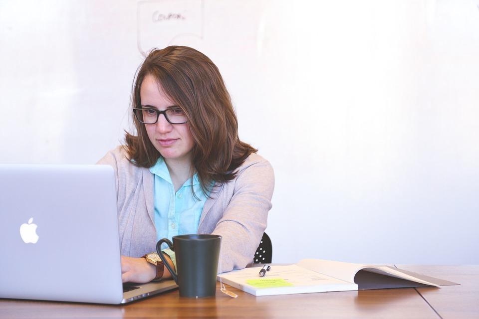 discussie scriptie schrijven tips
