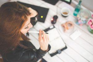 effectief studeren- handige tips