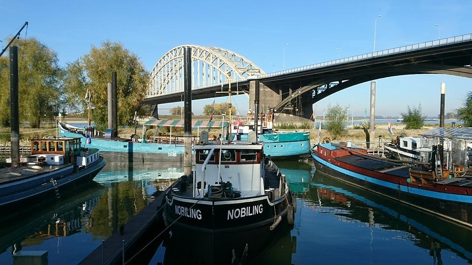 scriptiebegeleiding in Nijmegen
